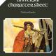 Universal Character Sheet